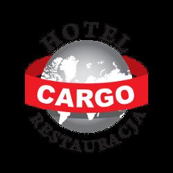logo hotel cargo